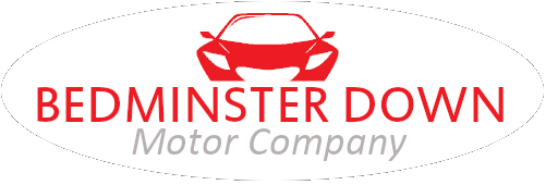 Bedminster Down Motor Company